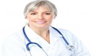 cellulitis-treatment